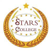 Stars-College-2